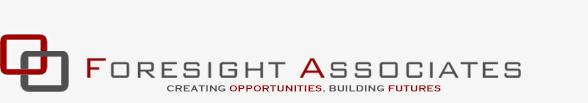 Foresight Associates